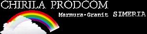 Cruci Marmura Simeria Logo